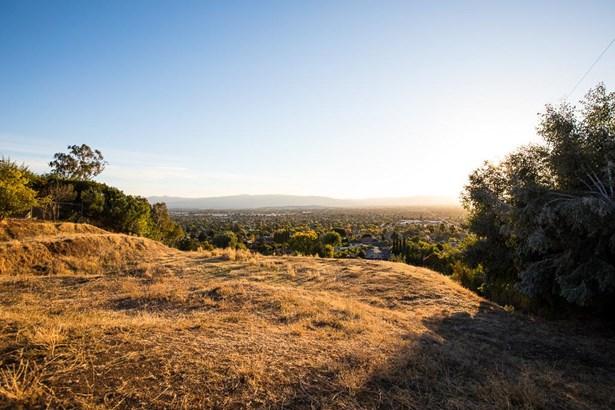 3487 Ramstad Drive, San Jose, CA - USA (photo 3)