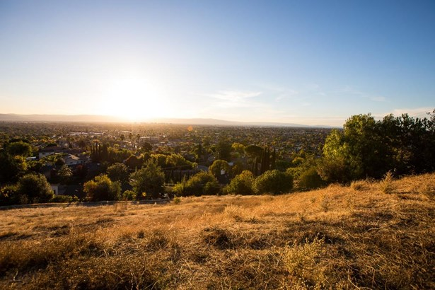 3487 Ramstad Drive, San Jose, CA - USA (photo 4)