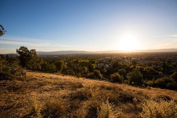 3487 Ramstad Drive, San Jose, CA - USA (photo 5)
