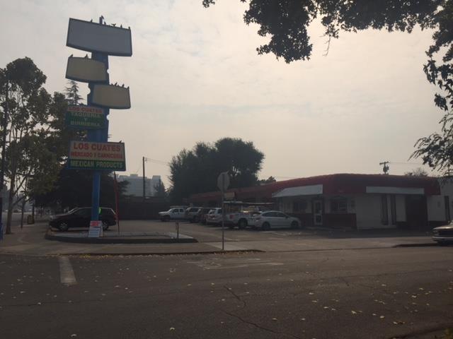 1507 South Winchester Boulevard, San Jose, CA - USA (photo 1)