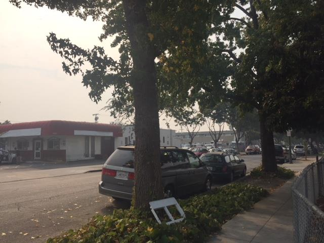 1507 South Winchester Boulevard, San Jose, CA - USA (photo 3)