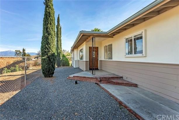 23146 Vista Grande Way, Grand Terrace, CA - USA (photo 3)