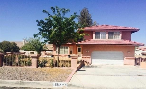 12517 Fairway Road, Victorville, CA - USA (photo 2)