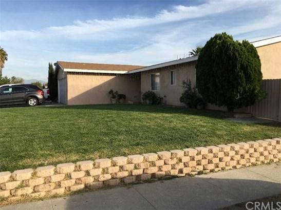 665 W Etiwanda Avenue, Rialto, CA - USA (photo 2)