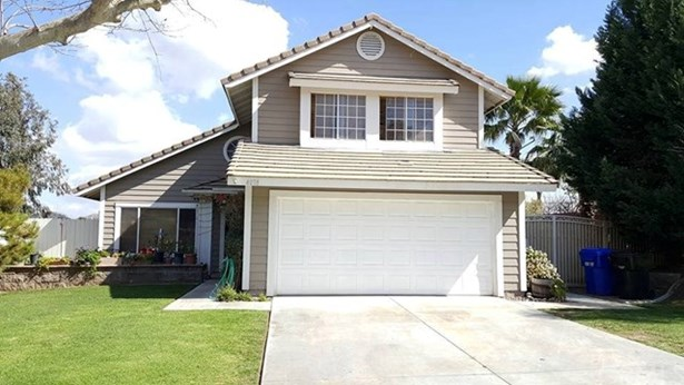 4078 Sunnysage Drive, Riverside, CA - USA (photo 1)