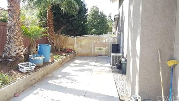 4078 Sunnysage Drive, Riverside, CA - USA (photo 2)