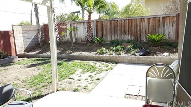 4078 Sunnysage Drive, Riverside, CA - USA (photo 4)