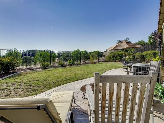 8128 Damico Drive, El Dorado Hills, CA - USA (photo 2)