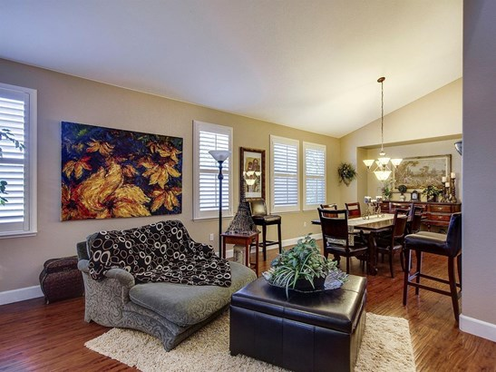 8128 Damico Drive, El Dorado Hills, CA - USA (photo 3)