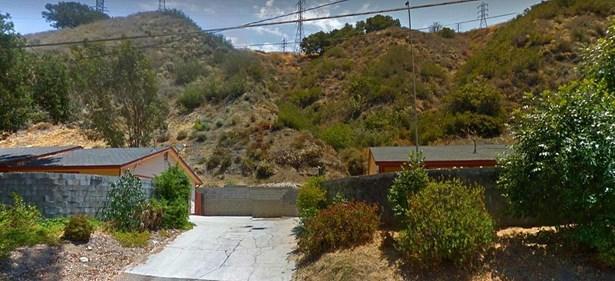 8000 North Ventura Avenue, Ventura, CA - USA (photo 1)