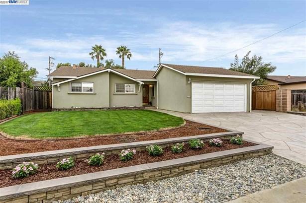 5065 Hyde Park Dr, Fremont, CA - USA (photo 1)