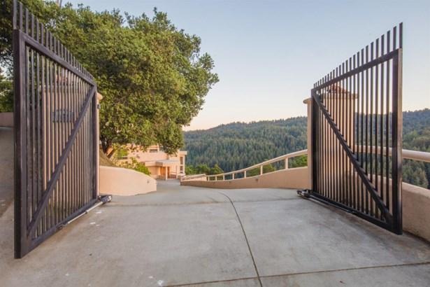 20915 Panorama Drive, Los Gatos, CA - USA (photo 3)