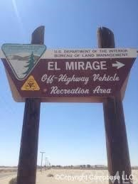 0 El Mirage Road, El Mirage, CA - USA (photo 4)