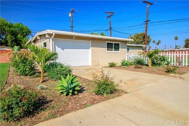 1740 Wickshire Avenue, Hacienda Heights, CA - USA (photo 1)