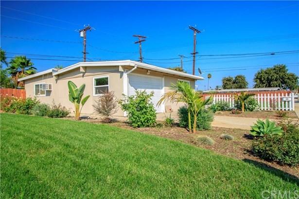 1740 Wickshire Avenue, Hacienda Heights, CA - USA (photo 2)