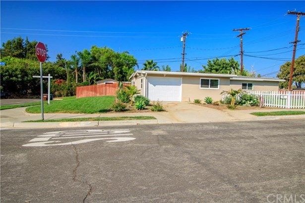 1740 Wickshire Avenue, Hacienda Heights, CA - USA (photo 3)
