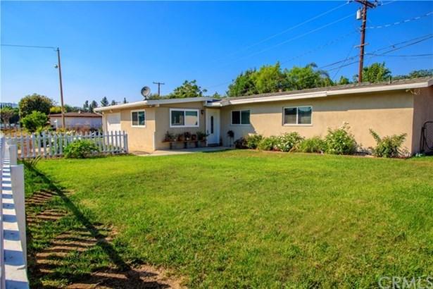 1740 Wickshire Avenue, Hacienda Heights, CA - USA (photo 5)