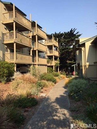 376 Imperial Way 110, Daly City, CA - USA (photo 1)