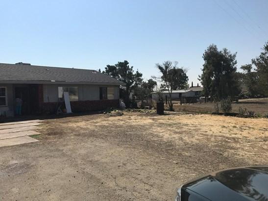 14978 Moraga Road, Los Banos, CA - USA (photo 2)