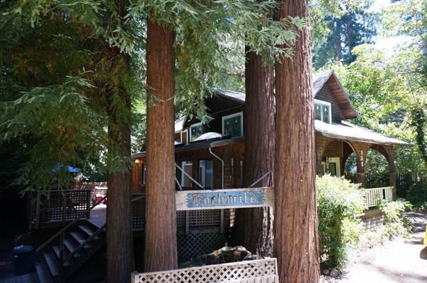 131 Hazel Street, Brookdale, CA - USA (photo 1)
