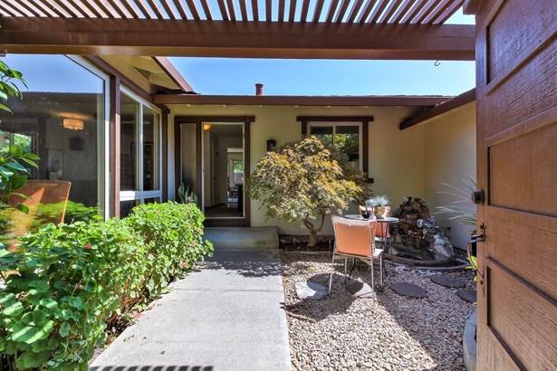 1214 Van Dyck Drive, Sunnyvale, CA - USA (photo 3)