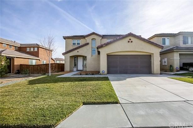 15057 Cobalt Road, Victorville, CA - USA (photo 1)