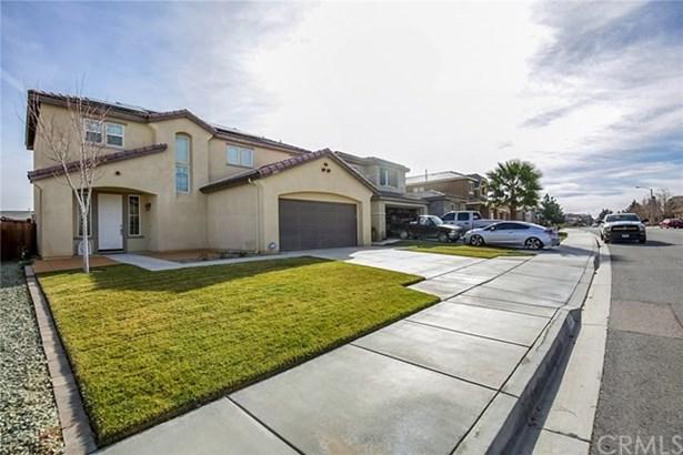 15057 Cobalt Road, Victorville, CA - USA (photo 2)
