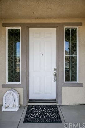15057 Cobalt Road, Victorville, CA - USA (photo 4)