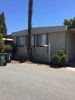 2151 Oakland Road 226, San Jose, CA - USA (photo 2)