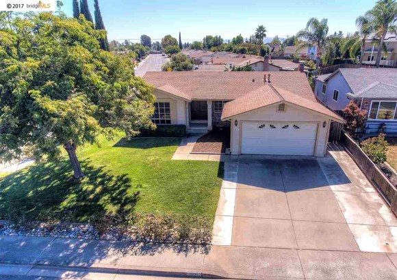 1471 Mallard Ln, Oakley, CA - USA (photo 1)