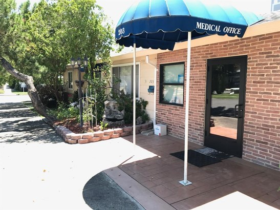 203 205 Grove Street, Roseville, CA - USA (photo 2)
