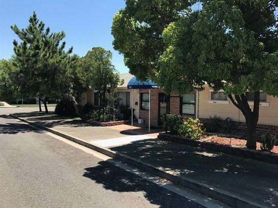 203 205 Grove Street, Roseville, CA - USA (photo 4)