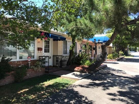 203 205 Grove Street, Roseville, CA - USA (photo 5)