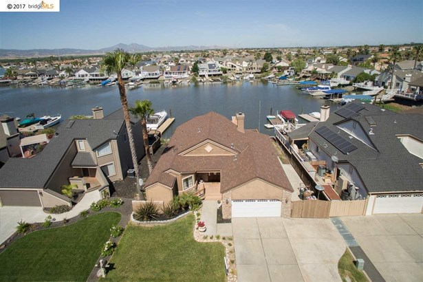 1739 Dune Point, Discovery Bay, CA - USA (photo 1)