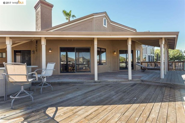 1739 Dune Point, Discovery Bay, CA - USA (photo 3)