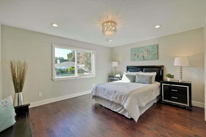 2241 Boxwood Drive, San Jose, CA - USA (photo 4)