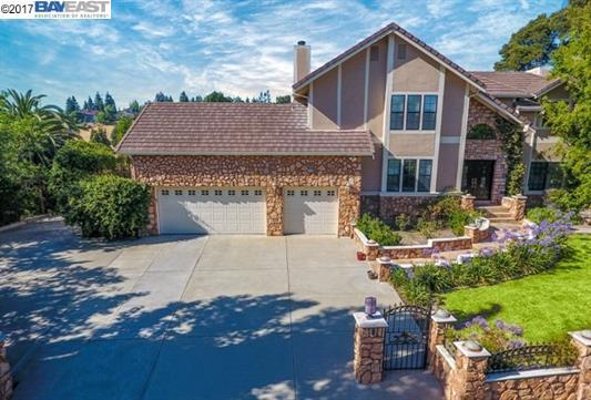 45120 South Grimmer Boulevard, Fremont, CA - USA (photo 2)