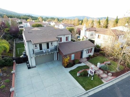 7535 Pinehurst Place, Gilroy, CA - USA (photo 1)