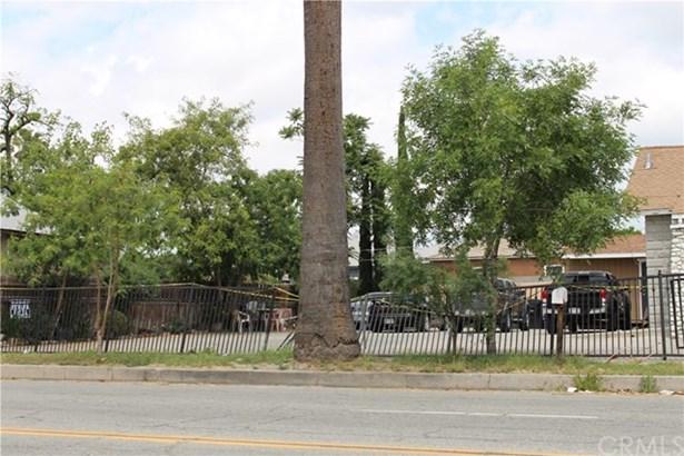 0 Rialto, San Bernardino, CA - USA (photo 1)