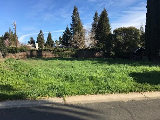 1210 Rickey Drive, Yuba City, CA - USA (photo 2)