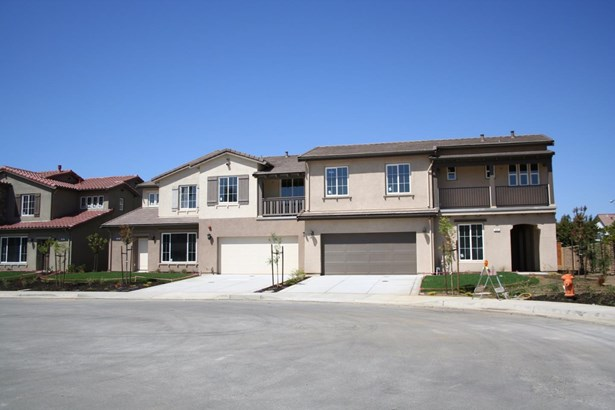 65 Paseo Madre Court, Morgan Hill, CA - USA (photo 2)