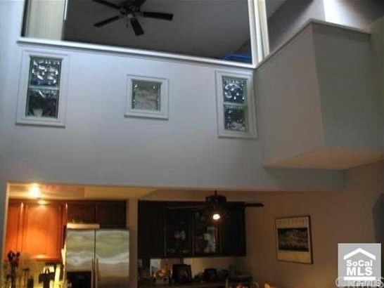 13431 Fontwell Court 22, La Mirada, CA - USA (photo 3)