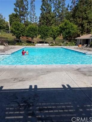 13431 Fontwell Court 22, La Mirada, CA - USA (photo 5)