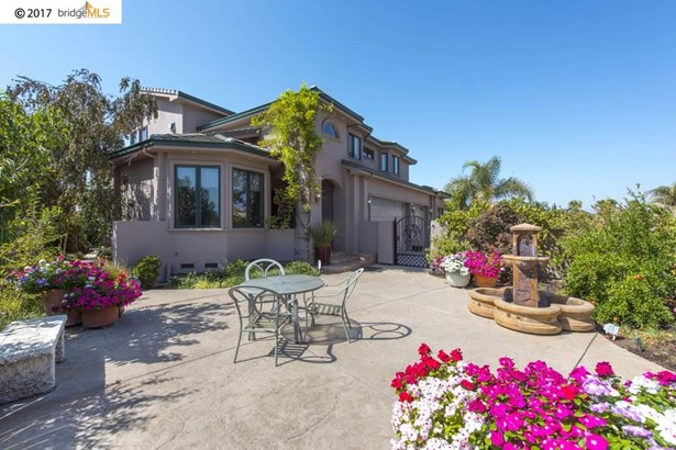 4320 Driftwood Pl, Discovery Bay, CA - USA (photo 1)