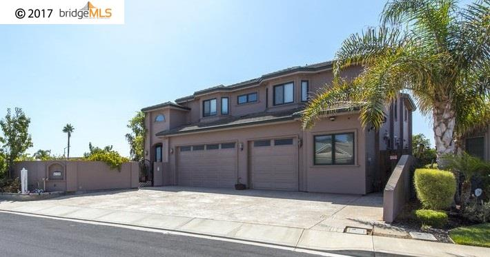 4320 Driftwood Pl, Discovery Bay, CA - USA (photo 2)