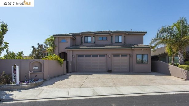 4320 Driftwood Pl, Discovery Bay, CA - USA (photo 3)