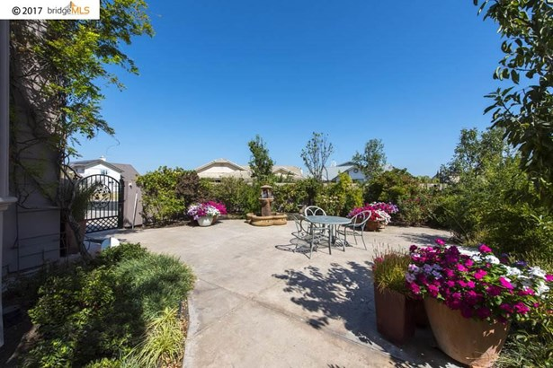 4320 Driftwood Pl, Discovery Bay, CA - USA (photo 4)