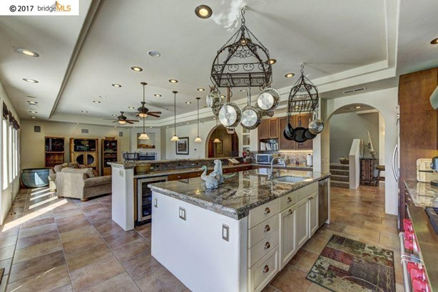 4320 Driftwood Pl, Discovery Bay, CA - USA (photo 5)