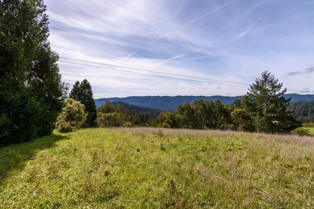 0 Alpine Road, La Honda, CA - USA (photo 2)
