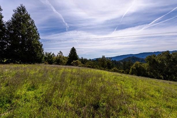 0 Alpine Road, La Honda, CA - USA (photo 3)